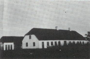 skole i gamle dage